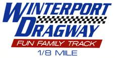 winterport guys 2017 winterport dragway schedule download the schedule in pdf format download link hint: right click link and choose save target as to download to your pc.